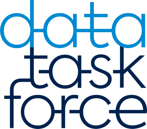 data taksforce